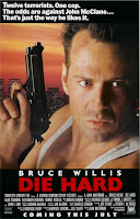 Die Hard 1988 720p Hindi BRRip Dual audio Full Movie Download