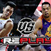 Video Playlist: Ginebra vs TNT replay 2019 PBA Philippine Cup