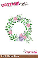 http://www.scrappingcottage.com/search.aspx?find=fresh+spring+floral