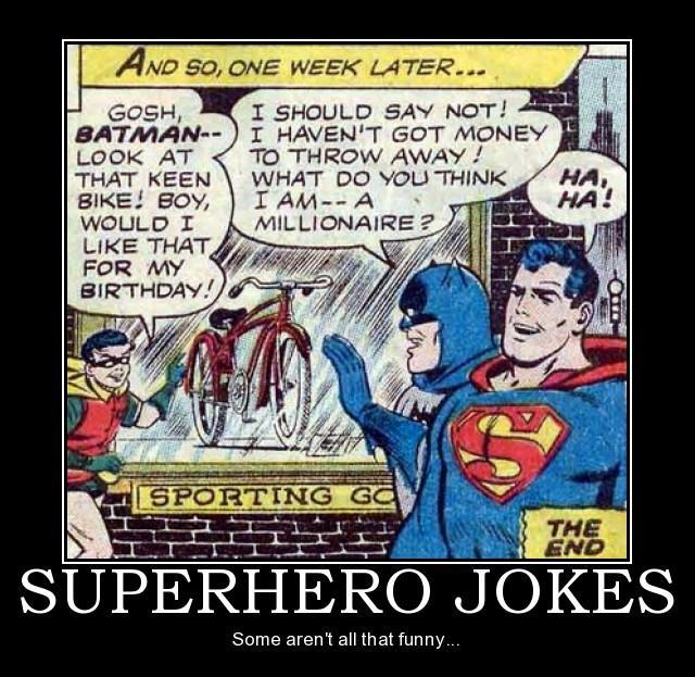 superhero-jokes-demotivational-poster-1228403296.jpg