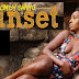 Download Video | Cindy Sanyu - SUNSET(New Music Video)