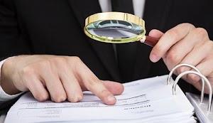 Analisis del proceso de auditoria | Riesgo de la auditoria y sus implicaciones