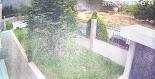 Την έναρξη της φονικής πυρκαγιάς στο Μάτι, στις 4.41 το απόγευμα της 23ης Ιουλίου, κατέγραψε κάμερα ασφαλείας σε σπίτι στο Νταού Πεντέλης. ...
