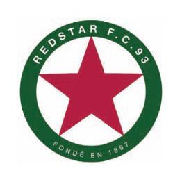 Le Red Star 93 change de nom, mais son histoire est grande