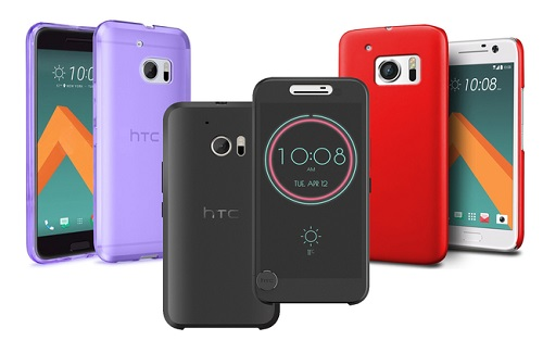 Best-Cases-HTC-10-protector-mobile
