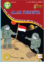 buku paud, download buku paud, buku tk penerbit asaka, buku paket paud murah, buku paket paud asaka, penerbit buku tk di Tangerang, buku paud k13, buku