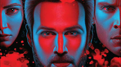 Raaz Reboot Horror Thriller Movie Official Trailer 2016