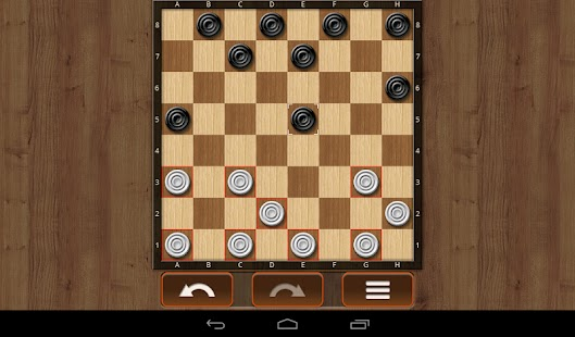 All-In-One Checkers Apk Free on Android Game Download