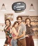 Amor a la Catalán Capítulo 101