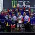 Francia anotó la cuarta victoria al hilo en el Motocross de las Naciones 2017