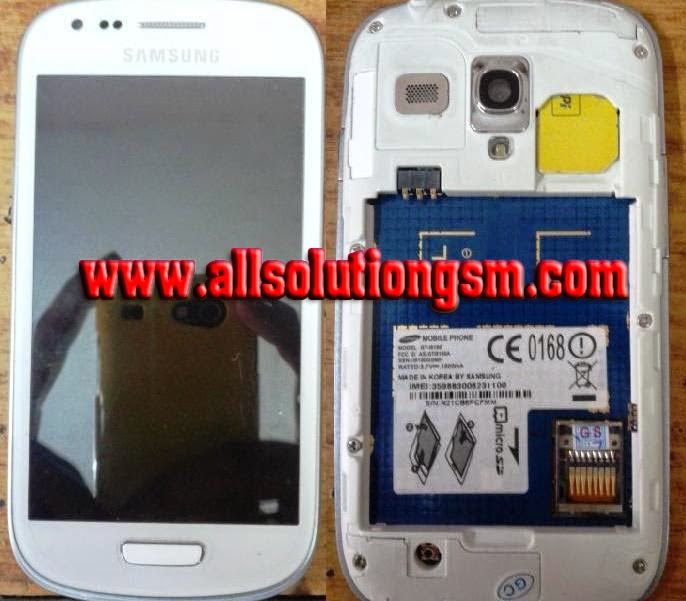 download china smartphone update mtk firmware