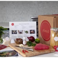 https://www.plated.com/gifts/purchase