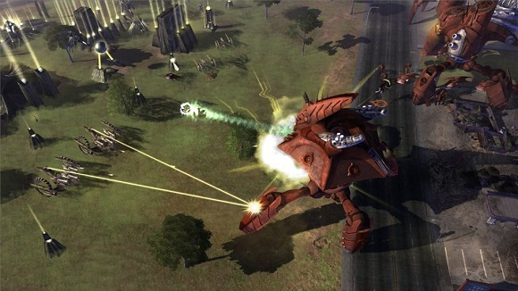 universe-at-war-earth-assault-pc-screenshot-www.ovagames.com-3
