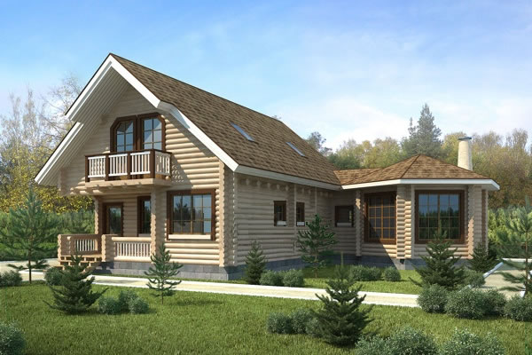 houses ideas designs ideas for new home building or remodeling - House Design Ideas