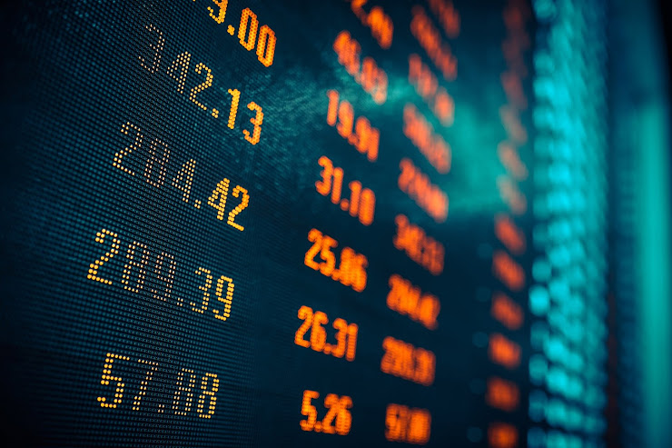 Curso sobre cómo funcionan los mercados de capitales