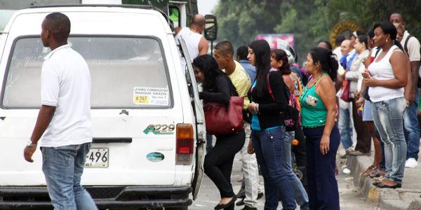 Por no suspender licencias a conductores de vehículos 'piratas', Secretarías de Tránsito en la mira de la Supertransporte
