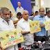 "Karnataka Government Launched- ""Corona Watch App"""