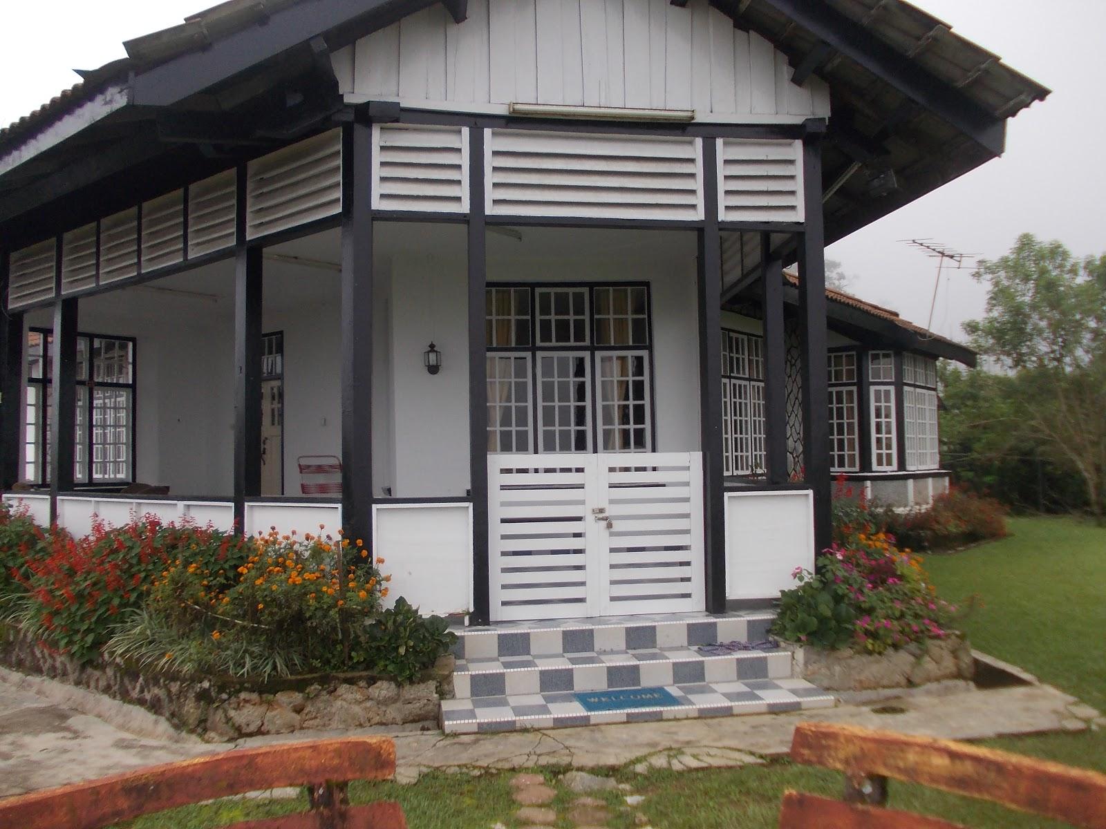Privacy Ideas For Small Apartment Patio - Interior Design ...