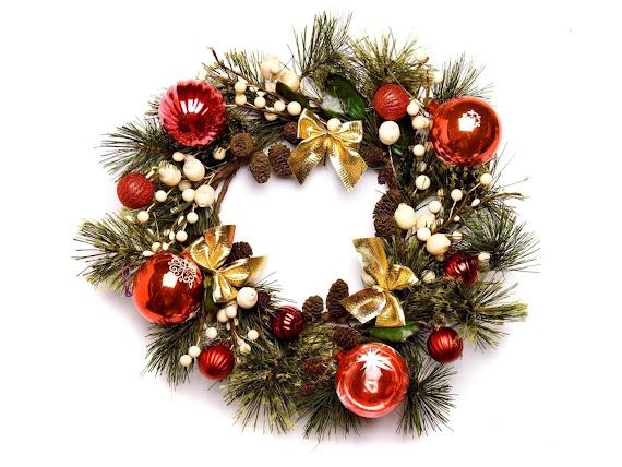 download besplatne pozadine za desktop 1280x960 slike ecard čestitke Merry Christmas Sretan Božić vijenac