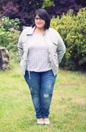 http://letilor.blogspot.be/2014/06/une-tenue-casual-jean-t-shirt-maite.html