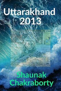 Uttarakhand 2013