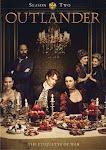 Người Ngoại Tộc Phần 2 - Outlander Season 2
