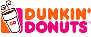 WALK IN INTERVIEW STORE MANAGER DUNKIN DONUTS PALEMBANG AGUSTUS 2019