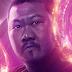 Wong retornará em Vingadores: Ultimato?