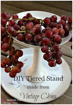 diy-tutorial-upcycle-serving-china-diy-crafts