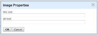 Cara Membuat Konten SEO Website dengan cara mengoptimalkan Title dan Alt Text