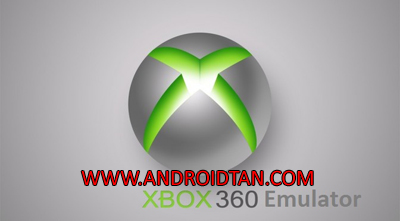 Download Xbox 360 Emulator Apk New Version English Android Terbaru 2017