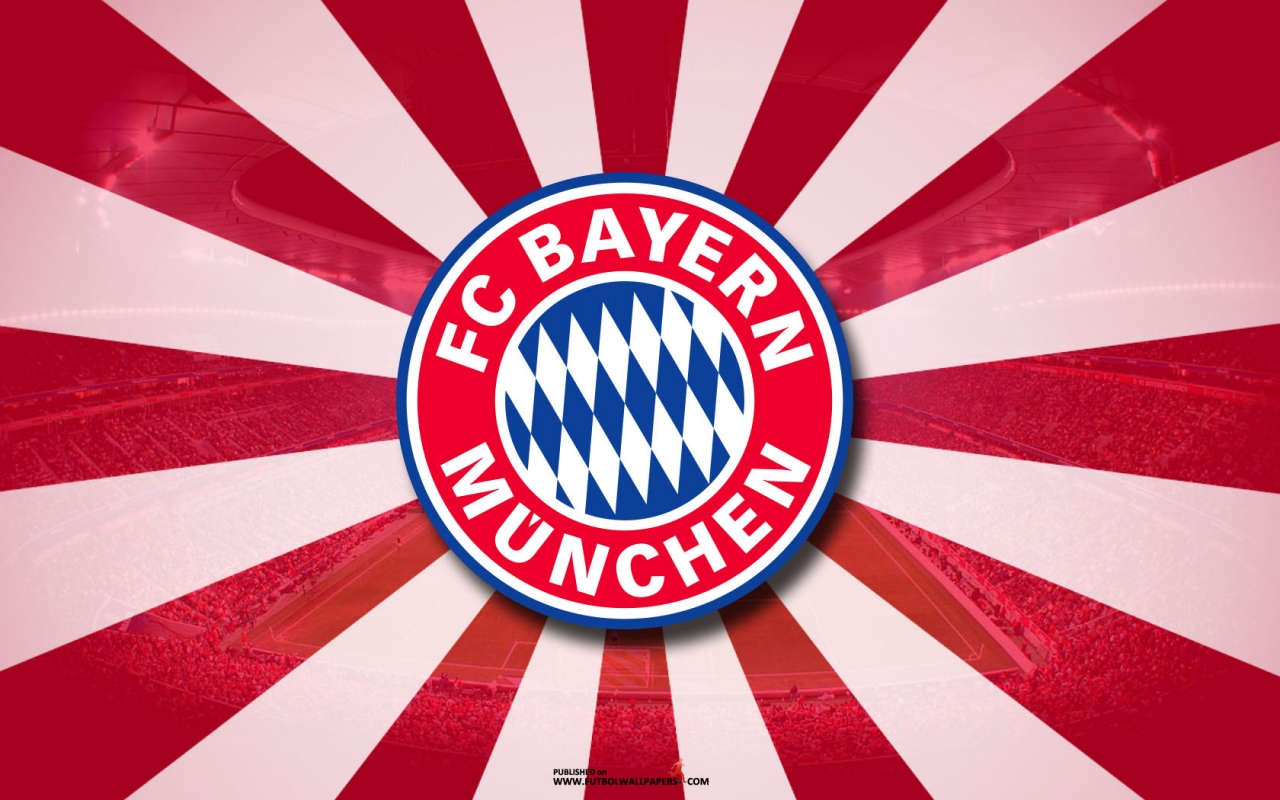 bayern monaco - photo #45