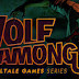The Wolf Among Us Episode1 (1000 Redeem Code AppStore)