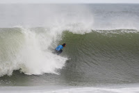 57 Jordy Smith rip curl pro portugal foto WSL Kelly Cestari