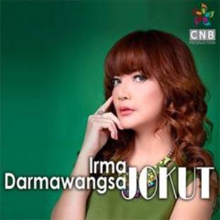 Lirik Lagu Irma Darmawangsa – Jokut