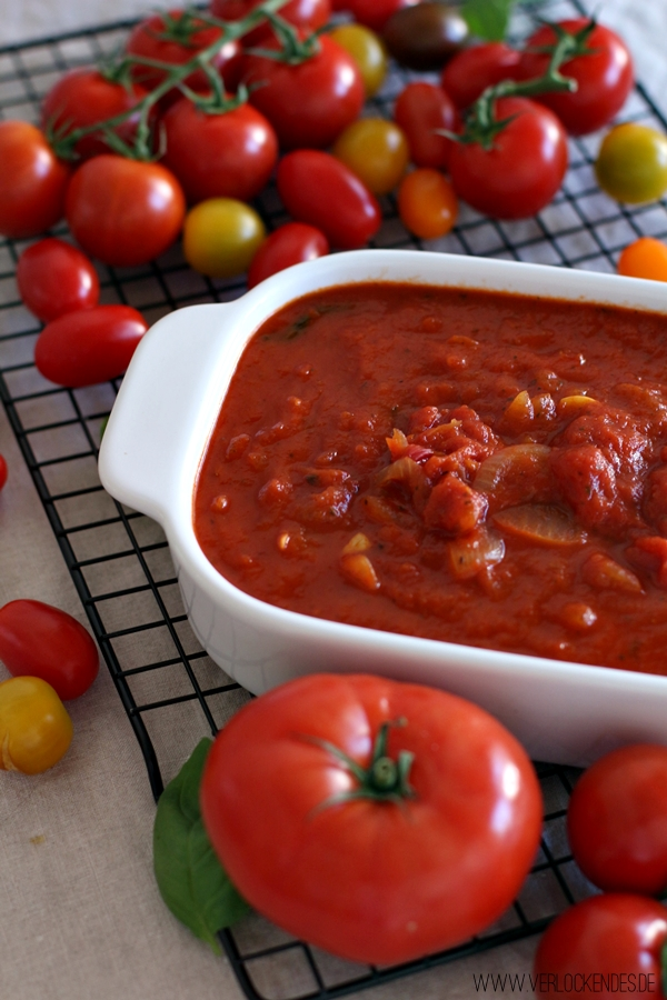 Küche Siziliens Rezepte