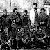 Fotografije lukavačkih radinika od 1969 do 1975 godine