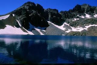 Büyük Deniz Gölü ile ilgili aramalar büyük deniz gölü rize büyük deniz gölü nasıl gidilir büyük deniz gölü rakım deniz gölü kaçkar deniz gölü kars deniz gölü artvin kapılı göller kackar golleri