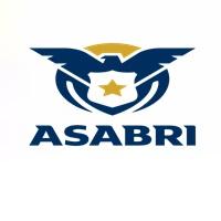 Lowongan Kerja BUMN PT. ASABRI (Persero) Tahun 2019