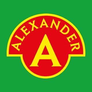 https://www.facebook.com/Alexandergryizabawki/