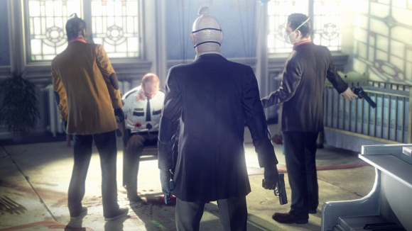 hitman-absolution-professional-edition-pc-screenshot-www.ovagames.com-3