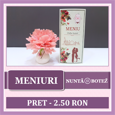https://www.bebestudio11.com/2018/05/meniuri-nunta-si-botez.html