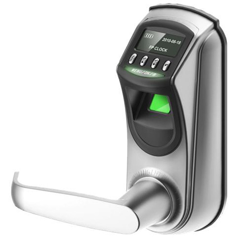 security door locks. rfid security door lock with multiple access and sound effect locks