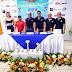 25 CLUBES NACIONALES CONFIRMAN SU PRESENCIA EN LA XIX COPA DE NATACIÓN – WBA 2017