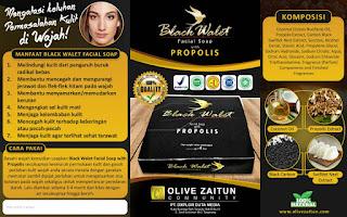 http://olivezaitunwalet.blogspot.co.id/2018/04/sabun-black-walet-with-prpolis.html