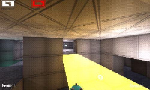Murder Machine Mini Game Setup Download