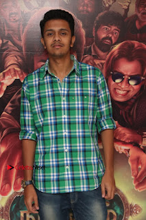 Maragadha Naanayam Tamil Movie Audio Launch Event  0001.jpg