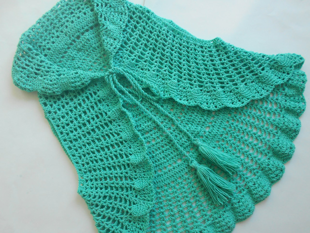 Crochet Crosia Free Patttern With Video Tutorials