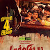 Darling 2 Movie Latest Wallpapers