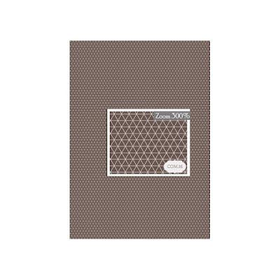 http://com16.fr/fr/collection-tybalt/2029-papier-imprimable-tybalt-09.html